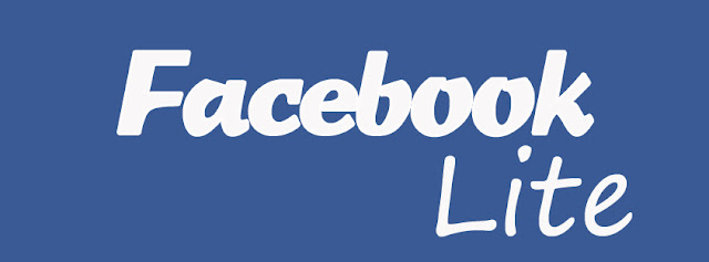 Facebook Lite and Twitter Android Apps reviews.