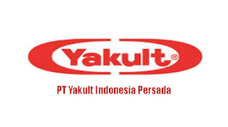 PT. Yakult Indonesia Persada