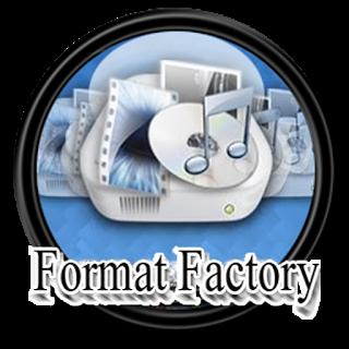 flac to mp3 конвертер