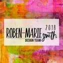 Roben-Marie Design Team 2018