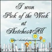 S4All Pick of the Week