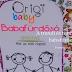 A trendi és természetes babafürdető
