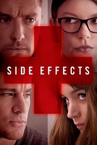 Watch Side Effects Online Free in HD
