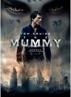 The Mummy (2017) 720p BluRay x264 Dual Audio [Hindi+English] | Filmywap | Filmywap Tube 5
