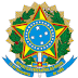 Job at Embassy of Brazil,  Administrative Assistant