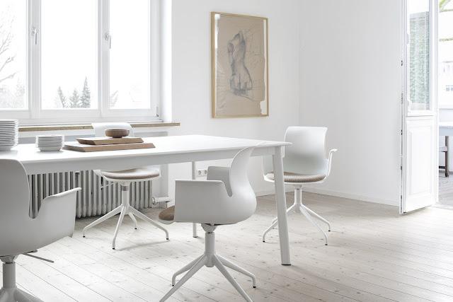 wohn projekt der mama tochter blog f r interior diy. Black Bedroom Furniture Sets. Home Design Ideas