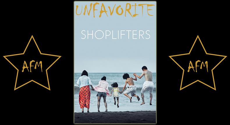 shoplifters-manbiki-kazoku