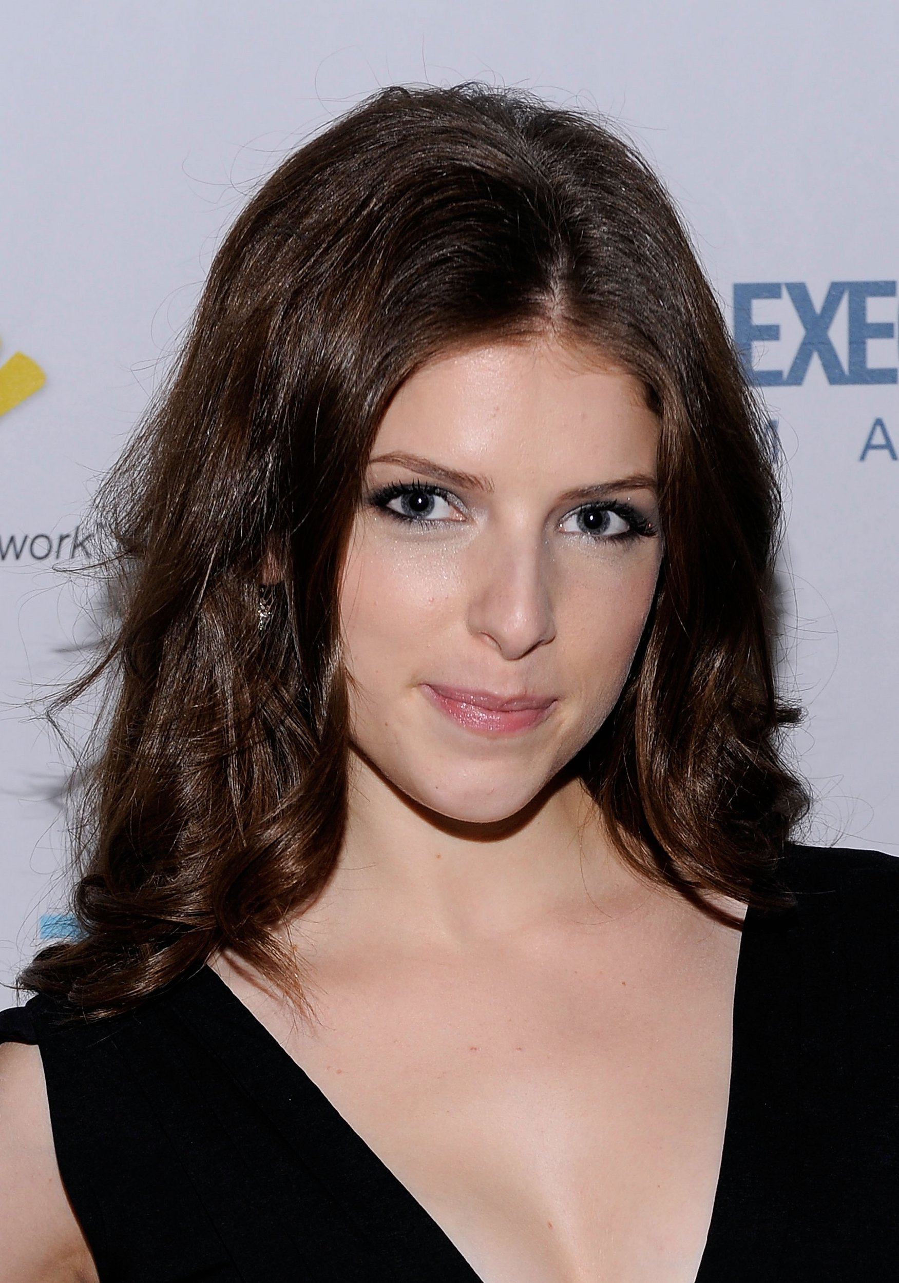 Anna kendrick the last five years - 1 part 2