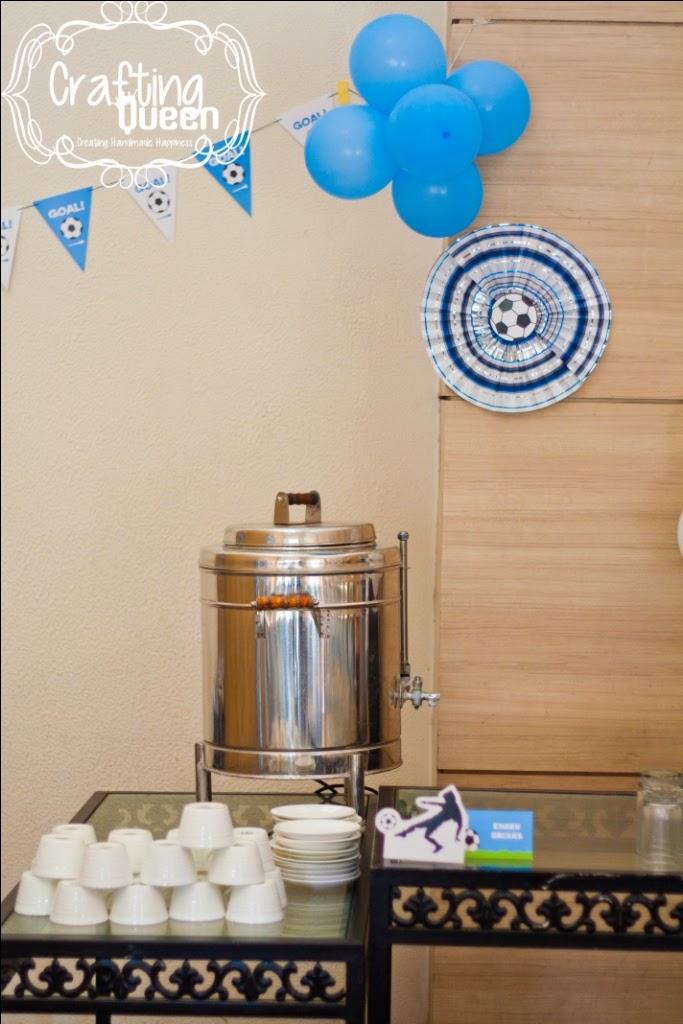 Birthday Party Paperware Image Inspiration of Cake and Birthday