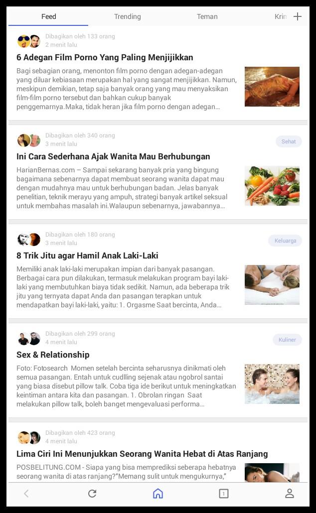 Inilah Indonesia di Dunia Digital Modern