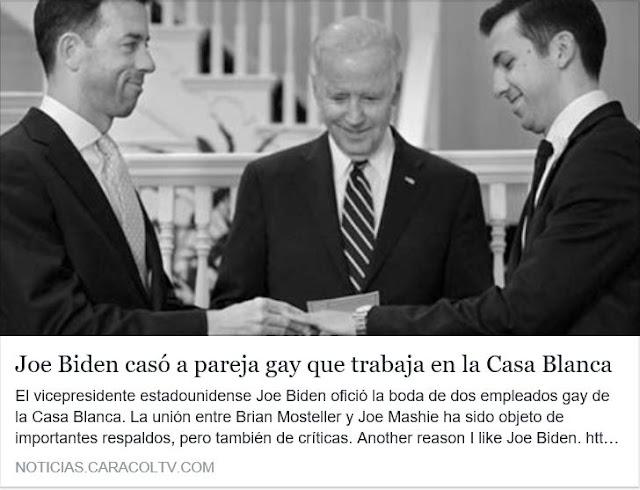 http://noticias.caracoltv.com/mundo/joe-biden-caso-pareja-gay-que-trabaja-en-la-casa-blanca