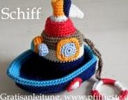 http://translate.googleusercontent.com/translate_c?depth=1&hl=es&rurl=translate.google.es&sl=auto&tl=es&u=http://www.pfiffigste.de/Gratisanleitungen-Haekeln/Baby-und-Kind/Schiffchen-Boot.html&usg=ALkJrhhVTQRLdRbFpjCWznuqILfshIXkfA