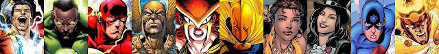 http://universoanimanga.blogspot.com/2016/11/todos-os-personagens-da-dc-comics-parte_62.html