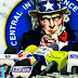 Venezuela, la batalla de la narrativa