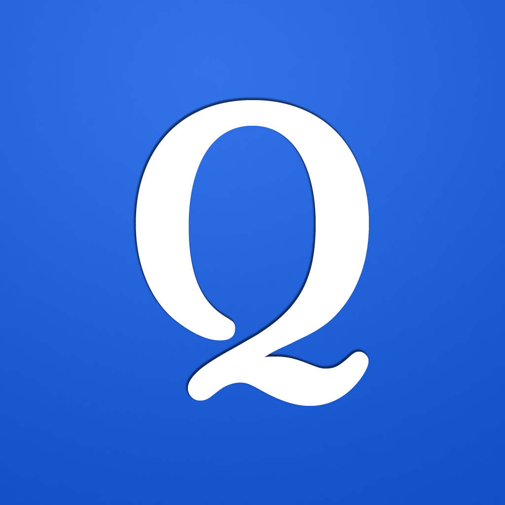 Andrew Imrie's English Teaching Blog: Apps for Quizlet