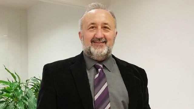 Συνέντευξη του υποψήφιος Περιφερειακού Σύμβουλου Τάσου Τζανή για τον Τουρισμό