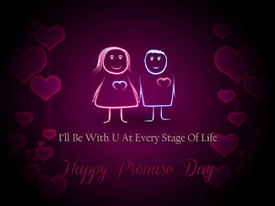 Promise-Day-Quotes-2017