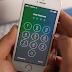 Այս բացթողման շնորհիվ հնարավոր է շրջանցել iOS 9-ի արգելափակման էկրանը և տեսնել կոնտակներն ու լուսանկարները (Վիդեո)