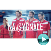 """Na sygnale - naciśnij play, aby otworzyć stronę z odcinkami serialu """"Na sygnale"""" (odcinki online za darmo)"""