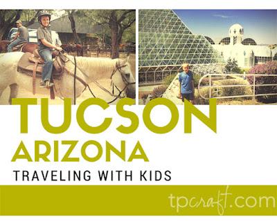 https://4.bp.blogspot.com/--cfD2deP1tE/Vs3ZcN2bAFI/AAAAAAAAEP4/kFm-46THYLM/s400/TucsonArizonaWithKids.jpg