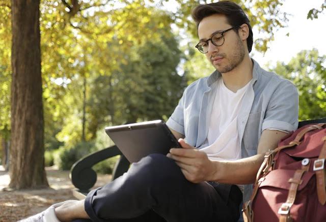 ebooks portugues varios formatos ambiente de leitura carlos romero