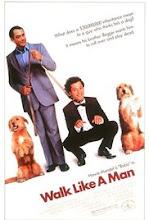 Una auténtica vida de perros (1987)