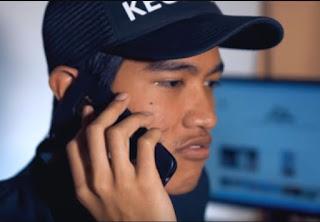 Dinilai Mengada-Ada, Kasus Video Kaesang Takkan Diproses Polri