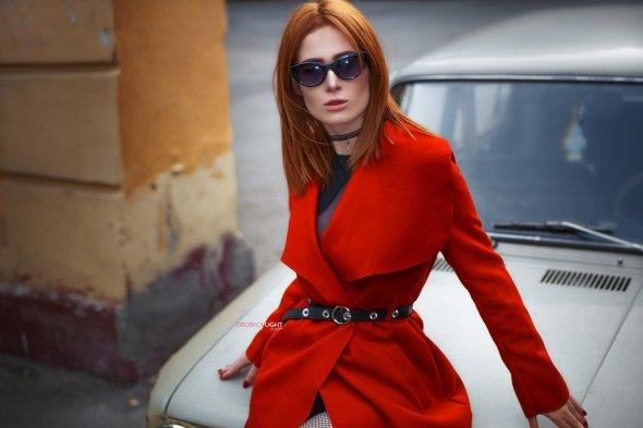 Alexander Drobkov 500px arte fotografia mulheres modelos beleza russas fashion
