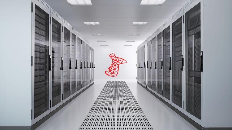 50% off Microsoft SQL Server 2012 Certification Training Exam 70-462