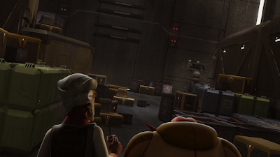 star wars rebels hondu