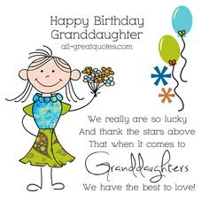 special-granddaughter-birthday-pictures-8