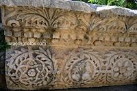 Капернаум, Кфар Нахум, Святые Места, Христианские