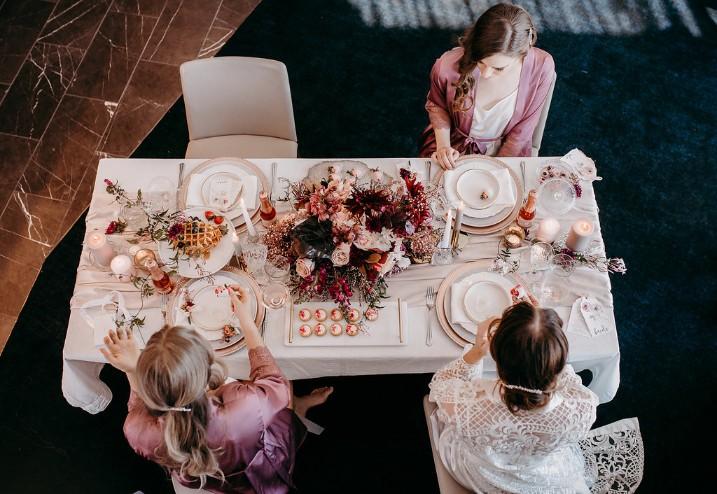 BECKY VAN STRAALEN PHOTOGHRAPHY BRISBANE WEDDING FLORALS FLORIST BRIDAL BOUQUET