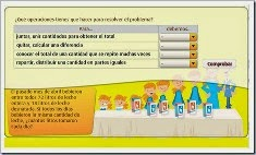 http://www.primaria.librosvivos.net/archivosCMS/3/3/16/usuarios/103294/9/4EP_mat_ud5_ai02/frame_prim.swf
