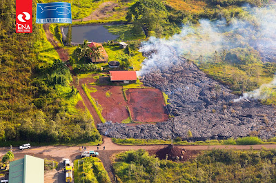 courtesy Ena Media Hawaii and Blue Hawaiian Helicopters