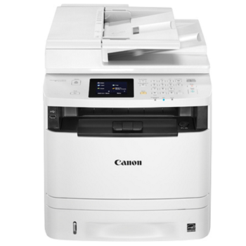 CANON IMAGECLASS MF227DW MFP UFR IIFAXSCANGEAR DRIVER WINDOWS XP