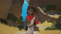 Rime Game Screenshot 12