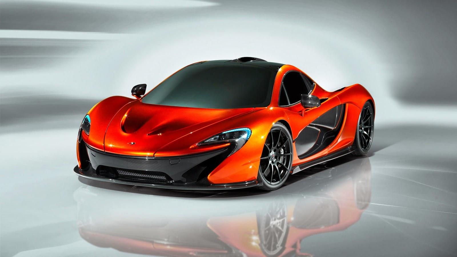 Best Sport Cars Under 30k  Sports Cars