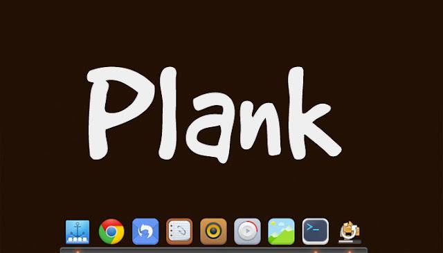 plank tile - Cara Mudah Menambahkan Folder ke Dalam Plank, Dock Populer yang Hanya Ada di Linux