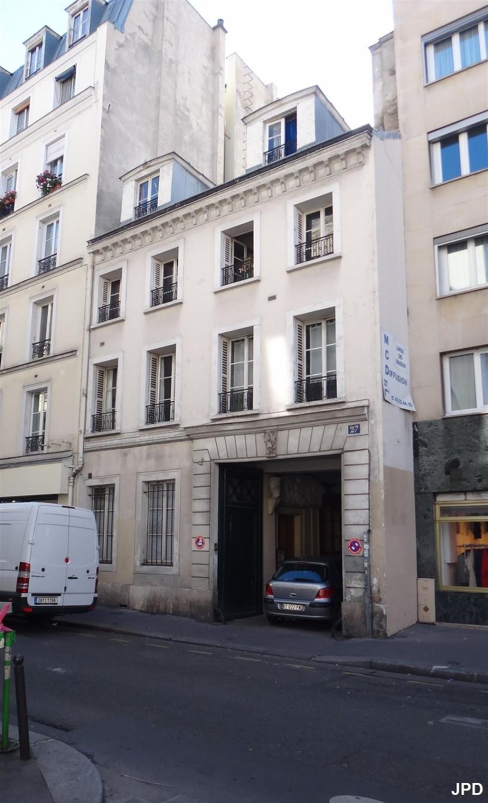 paris bise art sculptures 27 rue popincourt. Black Bedroom Furniture Sets. Home Design Ideas