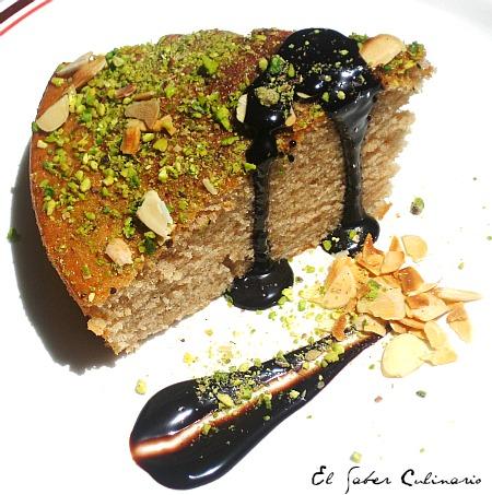 bizcocho-receta-facil