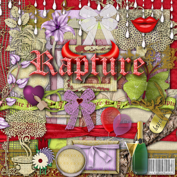 http://www.mediafire.com/file/nj5p88n17b957yv/sr_rapture3.zip