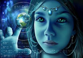 602516 258426140940385 1340236365 N Problema Intervenţiei Extraterestre   În Contextul Actual Al Omenirii