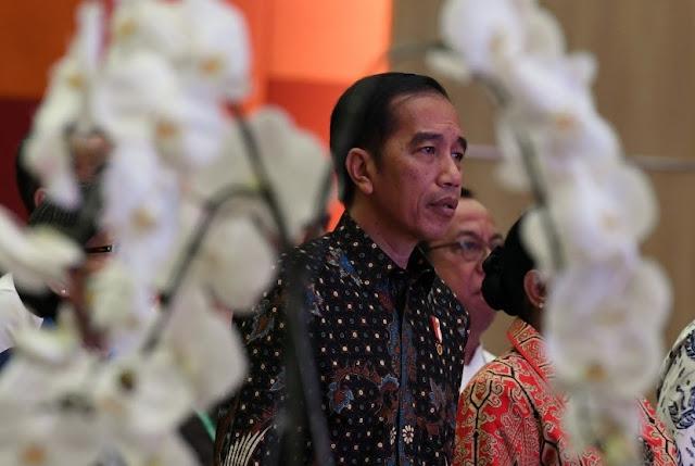 Jokowi Gratiskan Tol Suramadu, Pengamat: Ini Strategi Politik yang Culas