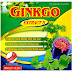 Ginkgo Extract 5