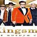 New Film Released  Kingsman The Golden Circle Kingsman 2
