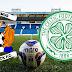 Kilmarnock-Celtic (preview)