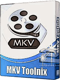 برنامج MKVToolNix 27.0