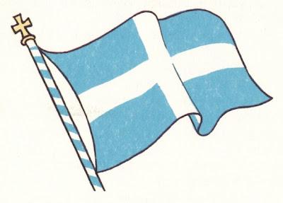 Αποτέλεσμα εικόνας για ελληνικη σημαια κυματιστη
