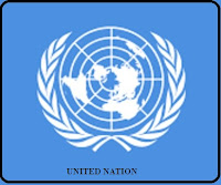 NERICC technical Adviser at World Health Organization (WHO)